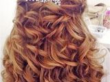 Hairstyles for Children for Weddings Wedding Hairstyles for Long Hair Flower Girl Hair Styles