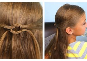 Hairstyles for Church Easy Easy Hairstyles for Church