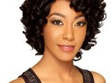 Hairstyles for Curly Black Girl Hair 15 Appealing Curly Hair Bob Hairstyles for Black Women