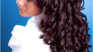Hairstyles for Curly Frizzy Hair for School 50 Hairstyles for Frizzy Hair for School Bf4d – Zenteachers