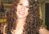 Hairstyles for Curly Hair and Over 50 the 10 Medium Hairstyles for Curly Hair Over 50 Emaytch