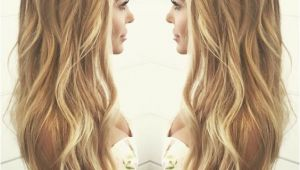 Hairstyles for Curly Hair at the Beach Cool Waterfall Braid for Curly Hair Watchoutla S