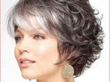 Hairstyles for Curly Hair for Indian Wedding Really Cute Short Hairstyles Lovely Indian Wedding Hairstyles New