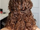 Hairstyles for Curly Hair for Interview Job Interview Hairstyles for Curly Hair Curly Hairstyles