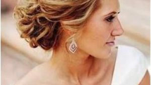 Hairstyles for Curly Hair for Mother Of the Bride Hairdressing 101 Everything You Need to Know Hair