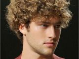Hairstyles for Curly Hair Guys Curly Hairstyles for Men 2016 Mens Craze
