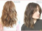 Hairstyles for Curly Hair Highlights Highlights In asian Hair Elegant Medium Curled Hair Very Curly