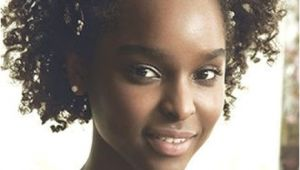 Hairstyles for Curly Hair On Gowns How to Wear Headbands with Curly Hair Hair Pinterest