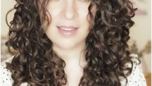 Hairstyles for Curly Hair to Do at Home 65 Best Curly Hairstyles Images