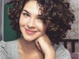 Hairstyles for Curly Hair with Layers Best Frisuren Für Dicke Schwarze Haare Frau Hair
