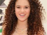 Hairstyles for Curly Hair Work 22 Fun and Y Hairstyles for Naturally Curly Hair