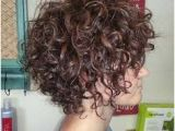 Hairstyles for Curly Hair Work 292 Best Short Curly Hairstyles Images
