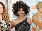 Hairstyles for Curly Hair Work 42 Easy Curly Hairstyles Short Medium and Long Haircuts for