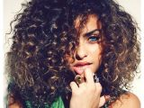 Hairstyles for Curly Hair Work Curly Hair Cheech Pinterest