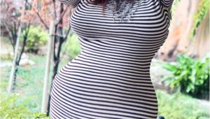 Hairstyles for Curvy Girls Pin by Kristen Fontaine On Big Girl attire Pinterest
