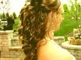 Hairstyles for Down Syndrome Fresh Prom Down Hairstyles for Short Hair – Uternity