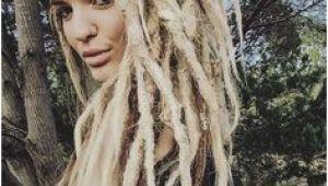 Hairstyles for Dreadlocks White 62 Best ✭ Dreadlock Love ✭ Images