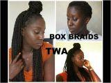 Hairstyles for Dreadlocks Youtube Hair On Fleek