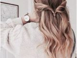 Hairstyles for Everyday Of the Month 1667 Best Beauty Hair Nails Images
