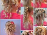 Hairstyles for Everyday Of the Month 32 Best Hairstyles for Lazy Girls Images