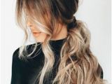 Hairstyles for Everyday Of the Month 511 Best Hair I Love Long Images In 2019