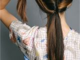 Hairstyles for Everyday Work Gorgeous Ways to Style Long Hair Beauty Pinterest