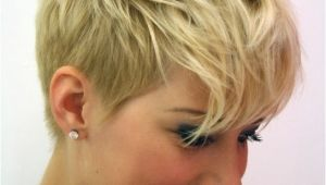 Hairstyles for Extremely Thin Hair Re Mendations Short Hairstyles for Thinning Hair Lovely Short