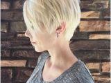 Hairstyles for Fine Grey Hair Pictures Pogledajte Ovu Instagram Fotografiju Od Gee Hairlife • 13 Oznaka