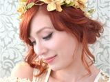 Hairstyles for Flower Girls On Weddings 15 Adorable Flower Girl Hairstyles Yve Style
