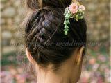 Hairstyles for Flower Girls On Weddings Flowergirl Hairstyles Flowergirl Hairstyle