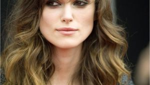 Hairstyles for Girls with Big foreheads Image Result for Haircuts for Large foreheads