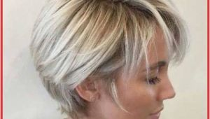 Hairstyles for Grey Coarse Hair Contemporary Short Haircuts for Gray Hair Elegant Cool Short