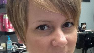 Hairstyles for Growing Out A Pixie Haircut A Step by Step Guide to Growing Out A Pixie Cut