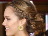 Hairstyles for Guest at Wedding 20 Best Wedding Guest Hairstyles for Women 2016