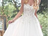 Hairstyles for Halter top Wedding Dresses Hairstyles for Halter top Prom Dresses Hairstyles