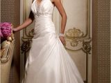 Hairstyles for Halter top Wedding Dresses Wedding Hairstyles for Halter top Dresses Flower Girl