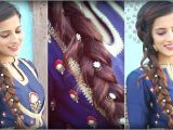 Hairstyles for Indian Wedding Occasions Different Hair Styles for Different Occasions