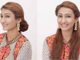 Hairstyles for Indian Wedding Occasions Hairstyles for Indian Wedding Occasions Hairstyles