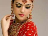 Hairstyles for Indian Wedding Occasions Perfect Hair Styles for Party Occasions