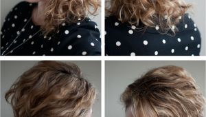 Hairstyles for Interviews Curly Hair Hair Romance Featured On Naturallycurly Hair Romance