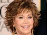 Hairstyles for Jane Fonda 21 Best Jane Fonda Images