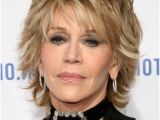 Hairstyles for Jane Fonda Hairstyles for Women Over 60 Hair