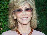 Hairstyles for Jane Fonda Jane Fonda Hairstyles for Over 60 Unique 30 Best Jane Fonda
