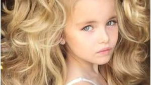 Hairstyles for Little Girls with Long Hair 8 Hairstyles On Star Wars Braids