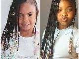Hairstyles for Little Girls with Natural Hair 70 Hairstyles for Black Little Girls Luxury Natural Hair Styles for