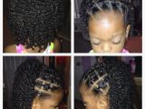 Hairstyles for Little Girls with Natural Hair 77 Hairstyles for Black Little Girls Unique Natural Hair Styles for