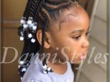 Hairstyles for Little Girls with Natural Hair Pin by Jenae Davis On Black Hair Pinterest