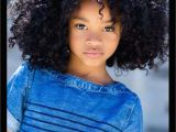 Hairstyles for Little Mixed Girls Mixed Baby Girl Hairstyles