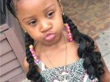 Hairstyles for Little Mixed Girls Pin by Candice Doe On Kids Hairstyles Pinterest