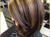 Hairstyles for Long A Line Excellent Long Hair Bob – Teatreauditoridegranollers
